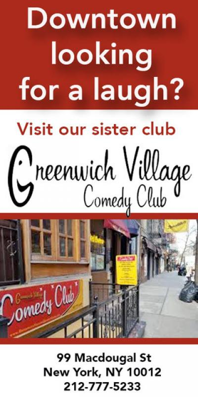 https://greenwichvillagecomedyclub.com/