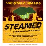 Screening of Beverly Bonner's Steamed