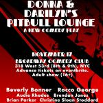 Donna and Darilyn's Bitpull Lounge