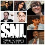 Sunday Night Live / All Star Stand Up Comedy