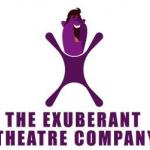 The Exhuberants Theatre Company