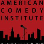 American Comedy Institute Showcase