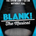 Blank The Musical